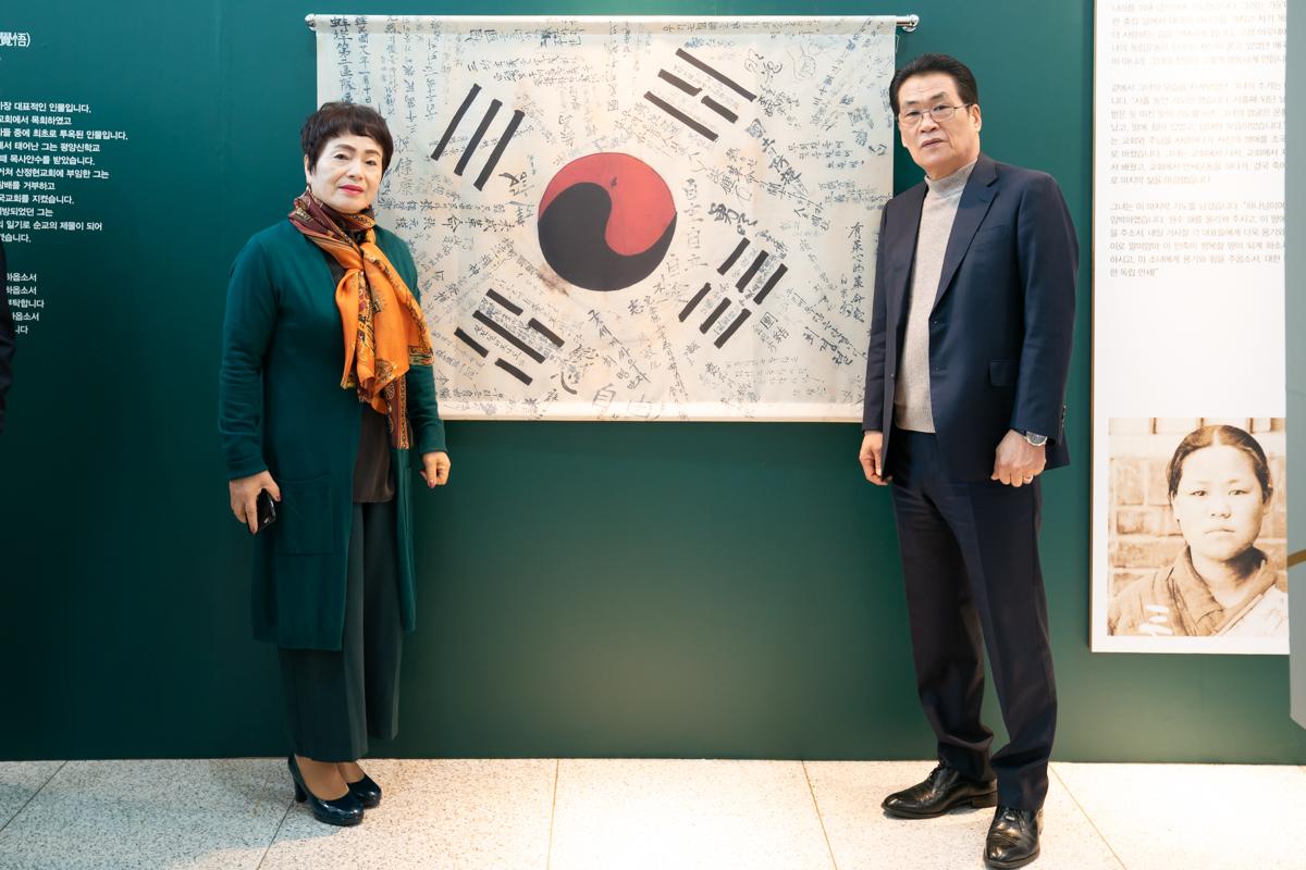 SRN09674_동심교회_허선무.jpg