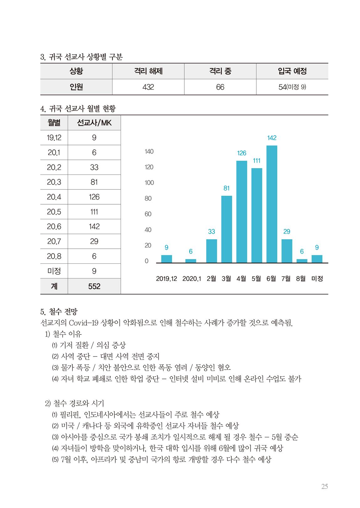 새로남지7월_내지_최종출고-25.jpg