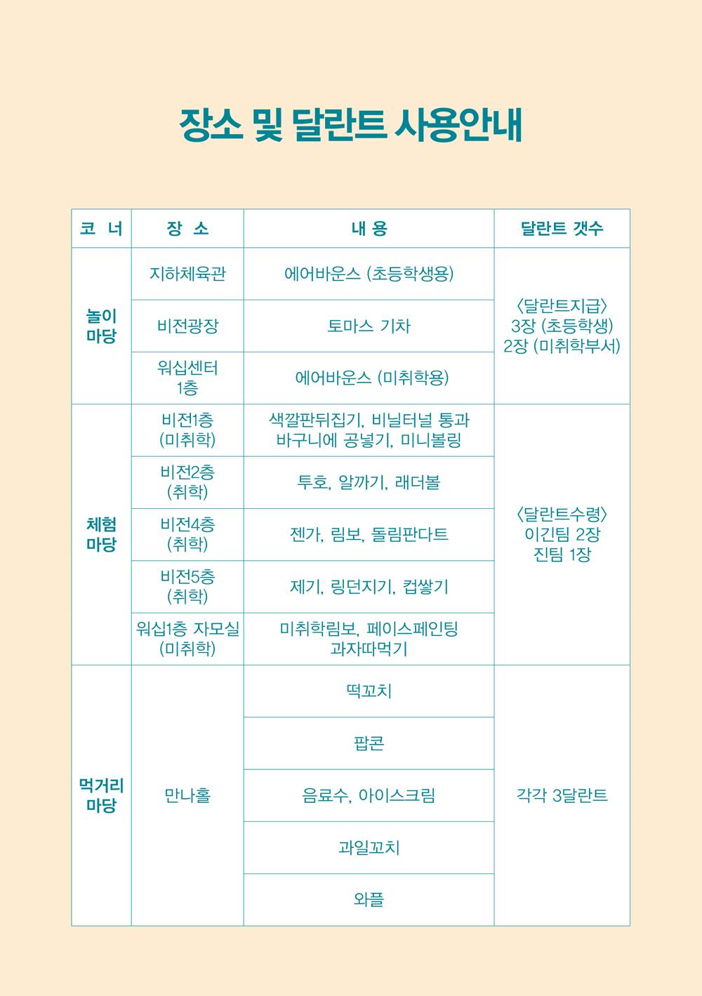 2019_어린이대축제_출력-2.jpg