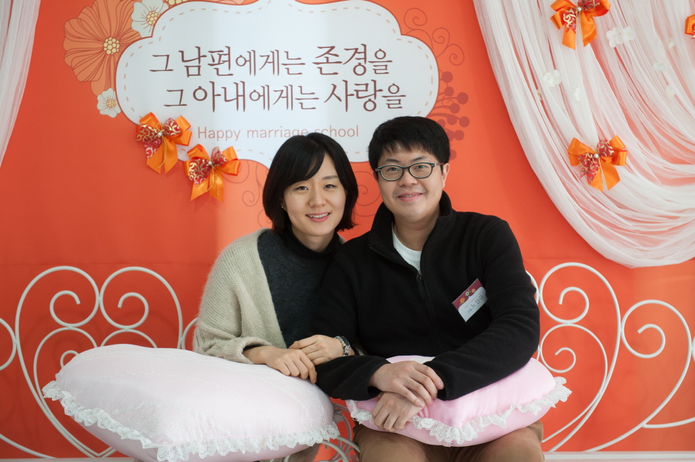 4주차_노인규_김지민.jpg