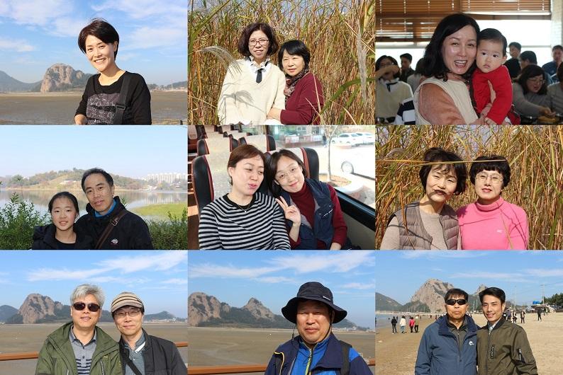 47-0-3-24IMG_0196-horz-vert.jpg