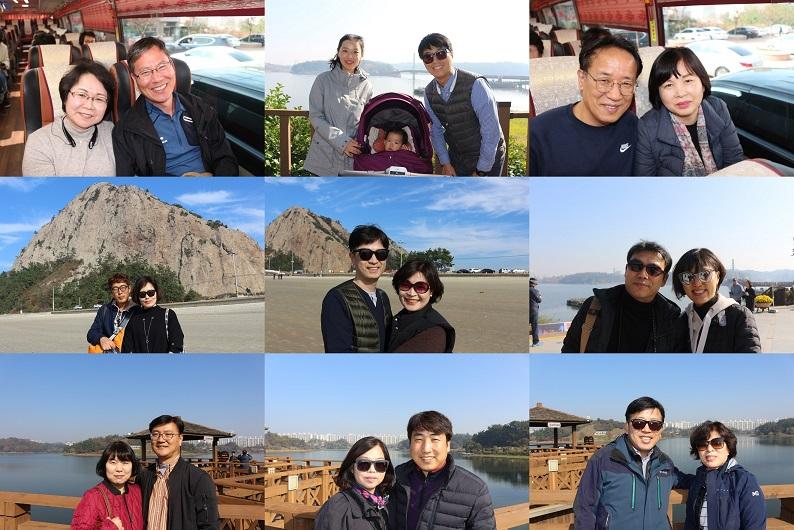 46-0-1-26IMG_0103-horz-vert.jpg