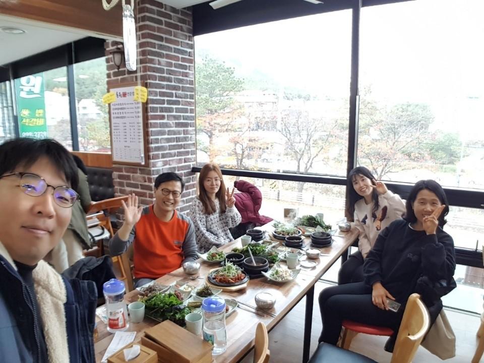 8.점심 단체.jpg