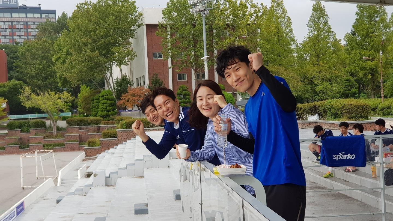 KakaoTalk_20191010_093355873_15 응원.jpg