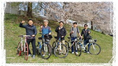 [꾸미기]자전거와함께2.jpg