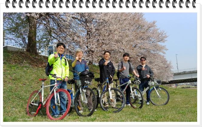 [꾸미기]자전거와함께1.jpg