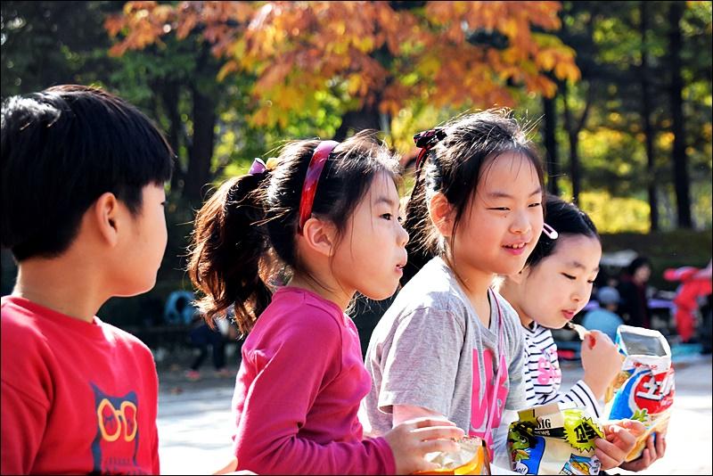 유년부 가을나들이.18.JPG