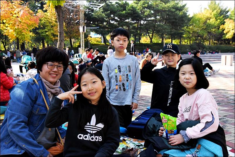 유년부 가을나들이.11.JPG