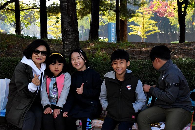유년부 가을나들이.21.JPG