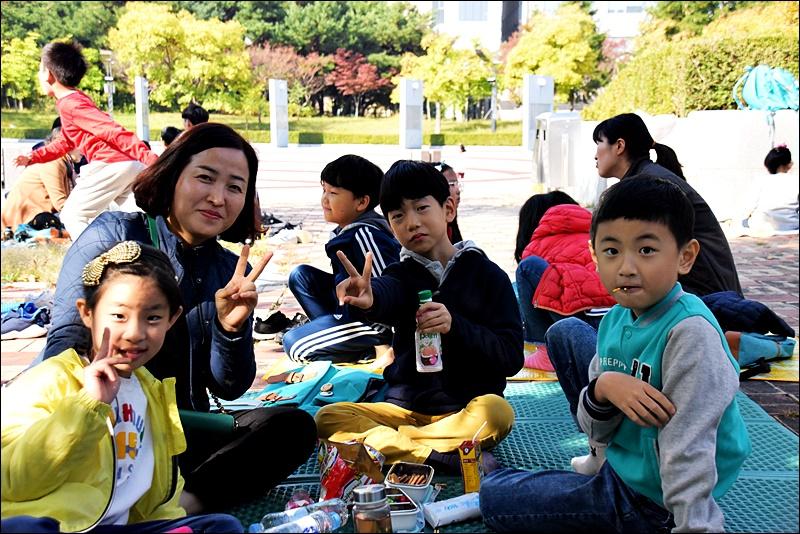 유년부 가을나들이.9.JPG