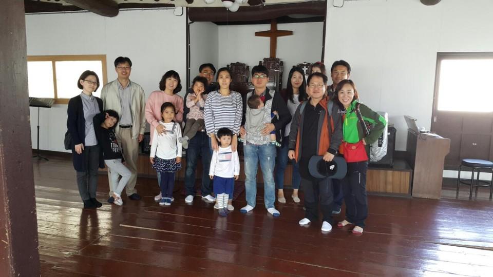 (구)강경교회(단체).jpg