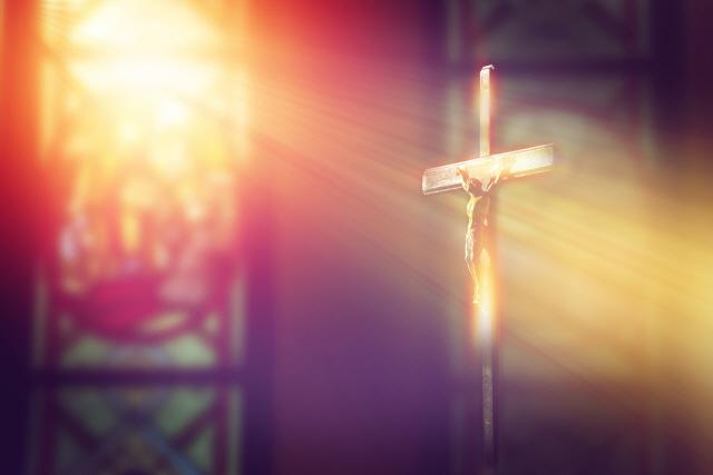 3강. 어떻게 하면 신앙생활을 잘 할 수 있는가.jpg