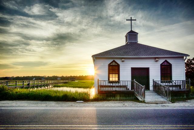 5강. 교회와 그 중요성.jpg