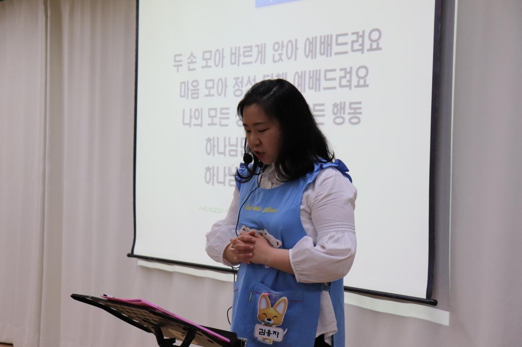[꾸미기]IMG_2175.JPG