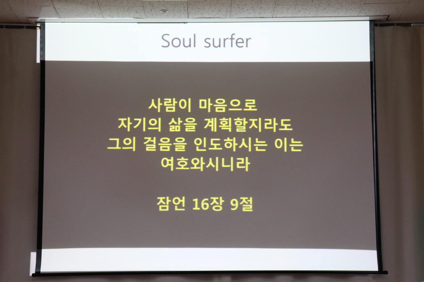 IMG_4265[꾸미기].JPG